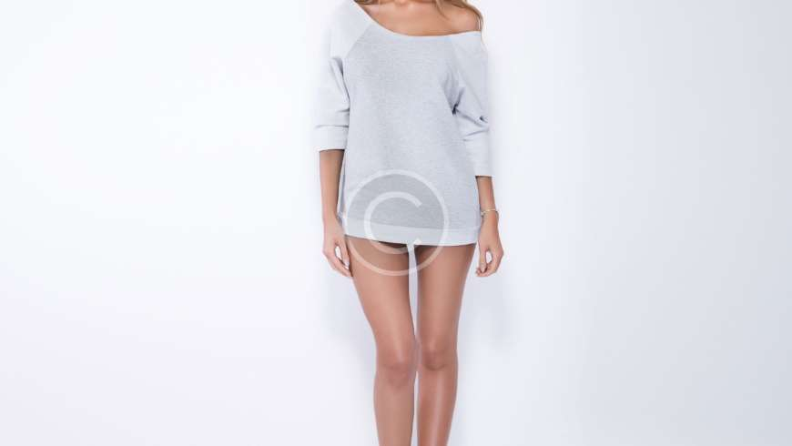 The Most Expensive Sleepwear